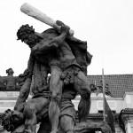 Отдых в Чехии: как взбесить чеха