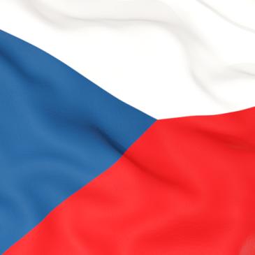 Виза в Прагу (Чехию)