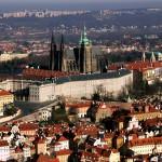 Покупка жилья в Чехии.