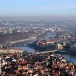 7 причин посетить Чехию