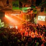 Лучшие ночные клубы Праги