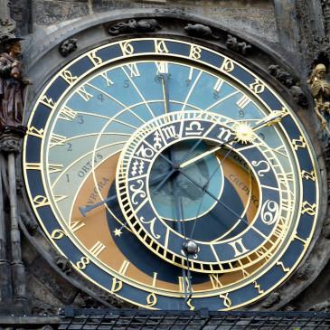 Ловушки для туристов в Праге