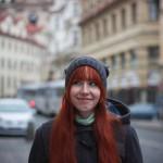 На что посмотреть в Праге? Топ достопримечательностей.