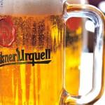 Чешское пиво: история, легенды и реальность