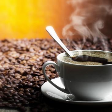 Лучшие кофейни Праги